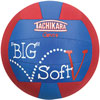 TACHIKARA OSV14 BIG SOFT-V VOLLEYBALL