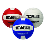 TEAMLINE VB2000 VOLLEYBALL