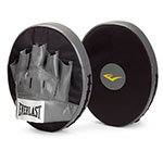 4318 PUNCH MITTS EVERLAST