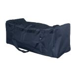 "EQUIPMENT BAG 42""""  NAVY"