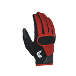 CUTTERS RECEIVERS GLOVES