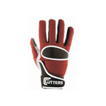 LINEBACKER/RUNNINGBACK GLOVE