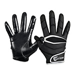 FOOTBALL GLOVES - C TACK REVOLUTION - RECEIVER