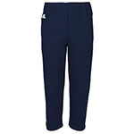 RUSSELL YOUTH OB SWEAT PANTS WITH POCKET