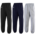 RUSSELL CB SWEAT PANTS