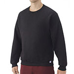 RUSSELL DRI-POWER FLEECE CREW