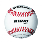 WILSON A1010 OFFICIAL OUA BASEBALL