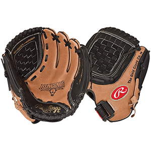 RAWLINGS RENEGADE SERIES GLOVE