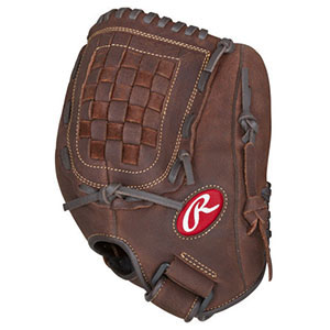 RAWLINGS PLAYER PREFERRED SERIES GLOVE 12IN