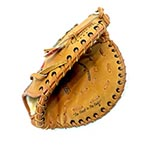 RAWLINGS RFM23 1ST BASEMAN TRAPPER RIGHT