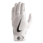 NIKE HURACHE EDGE YOUTH BATTERS GLOVE