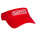 BATTLE FIELD VISOR