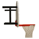 OUTDOOR BACKBOARD EXTENSIONS 12 IN.