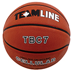 TEAMLINE CELLULAR COMPOSITE BASKETBALL