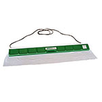 6FT COURTCLEAN DAMP MOP SYSTEM
