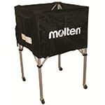 MOLTEN BKF SERIES BALL CART