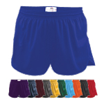 BADGER 2107 YOUTH B CORE SHORT