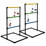 LADDER BALL SET