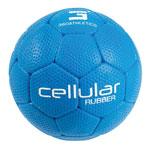 Cellular Handball Size 2