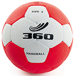 DIMPLED CELLULAR HANDBALL SIZE 2