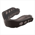 SHOCK DOCTOR GEL MAX MOUTHGUARD YOUTH