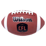 WILSON CFL COMPOSITE FB