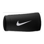 NIKE YOUTH PRO DRI FIT PLAYCOACH