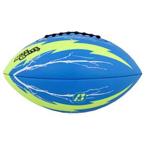 BADEN NITE BRITE FOOTBALL from http://209 162 240 20