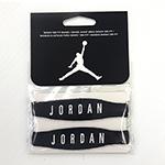 Nike Jordan Skinny Dri-fit Bands