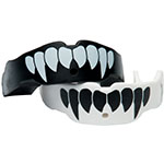 BATTLE FANG MOUTHGUARD 2 PACK