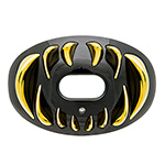 BATTLE OXYGEN 3D PREDATOR MOUTH GUARD