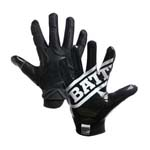 BATTLE HYBRID RECEIVER GLOVE