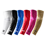 BATTLE ULTRA STICK YOUTH ARM SLEEVE