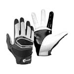 CUTTERS REV PRO 3D GLOVES