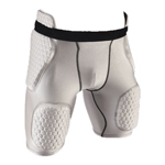 GTA RHINO INTEGRATED GIRDLE ADULT