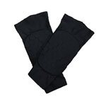 RHINO PADDED ARM/ELBOW SLEEVE