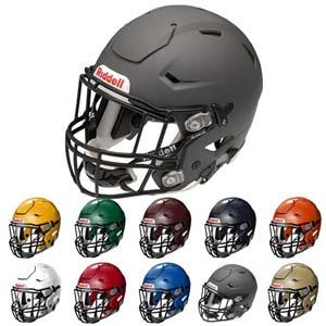 Riddell Speedflex Helmet Molded Colours From Http 216