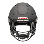 RIDDELL SPEEDFLEX HELMET PAINTED COLOURS