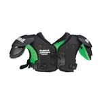 RIDDELL QUEST YOUTH SHOULDER PAD