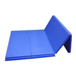 FOLDING MAT 4X4 V2S FIRM DENSITY