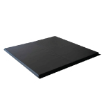 FOLDING MAT 4X4 V4S MEDIUM DENSITY