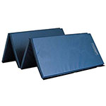 FOLDING MAT 4X6 V4S MEDIUM DENSITY