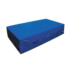 FOLDING MAT 4X6 V4S FIRM DENSITY