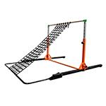 Elite Kids Gym Cargo Net
