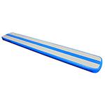 Blue Air Beam 403-544