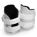 WRIST SUPPORT SMALL AND MEDIUM