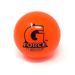 MYLEC G FORCE ORANGE BALL