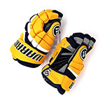 WARRIOR COVERT DT2 GLOVE