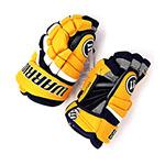 Warrior Covert Dt2 Glove