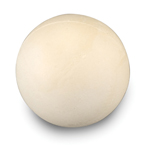 SOFT LACROSSE BALL
